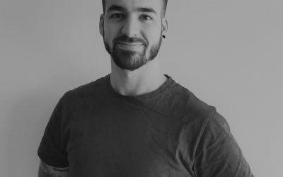 """Forbes reconoce a Guillermo M. Gauna-Vivas como uno de """"Los 100 españoles más creativos"""""""